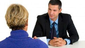 Nouveau job: obtenez un meilleur salaire en demandent un entretien d'évaluation des performances dans les 6 mois suivant votre embauche