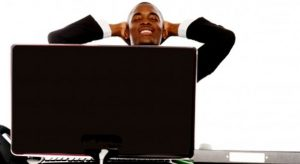 Quelques astuces pour mieux se concentrer sur son travail devant un ordinateur