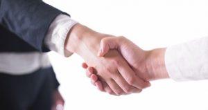 5 Trucs Pour Négocier Comme Un Pro