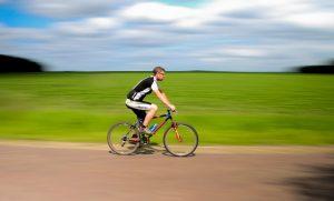 Comment avoir plus d'énergie et être plus productif ? Faites du sport !