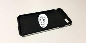 J'ai enlevé la coque de protection de mon smartphone et ça m'a changé la vie
