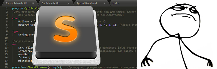 10 plugins Sublime Text indispensables