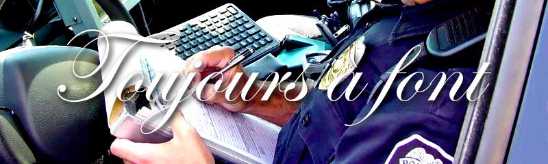 20 polices d'écriture manuscrite à télécharger gratuitement