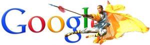 9 astuces pratiques pour vos prochaines recherches Google