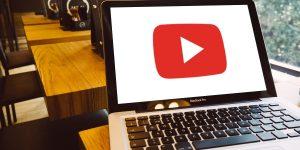 5 astuces d'URL YouTube pratiques