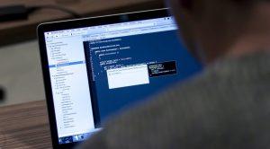 Annuler simplement et rapidement un commit sur GIT