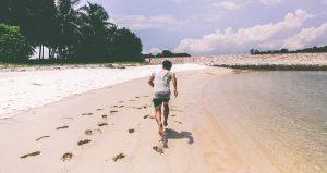 Comment se motiver dans la vie (et le rester)