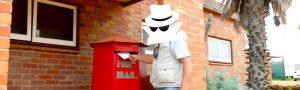 20 sites pour envoyer et recevoir vos emails en restant anonyme