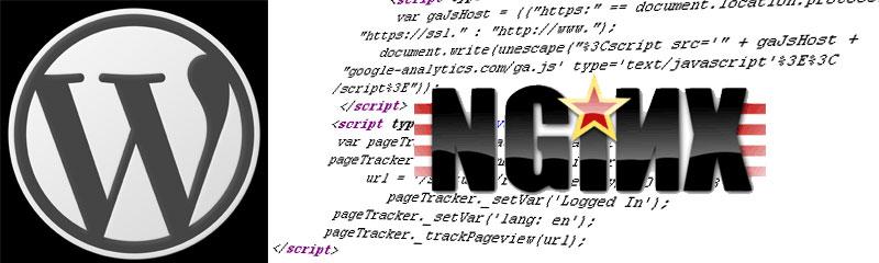 Résoudre les problèmes de javascript dans l'admin WordPress