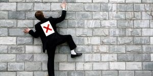Comment vaincre la peur d'être rejeté ?