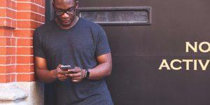 7 situations où vous ne devriez pas utiliser votre portable