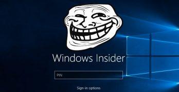 Comment vraiment supprimer le mot de passe de connexion à l'ouverture de Windows 10