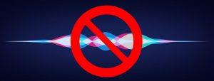 Comment supprimer la touche Siri de la Touch Bar des nouveaux MacBook Pro