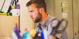 Comment réussir à bien se concentrer sur son travail