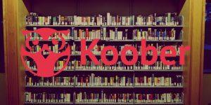 Lisez des livres en 20 minutes grâce à Koober