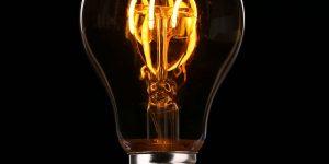 3 idées de business ou de startup cool