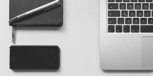 9 outils essentiels à ma productivité que j'utilise au quotidien