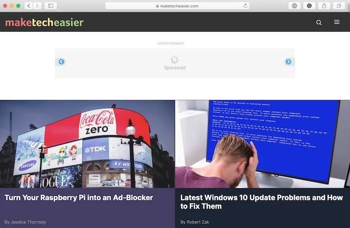 Utiliser siri sur mac pour ouvrir un site web, phrases à dire