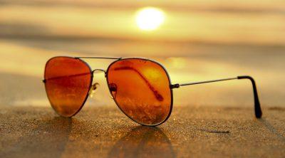 lunettes et lentilles révolution achat en ligne