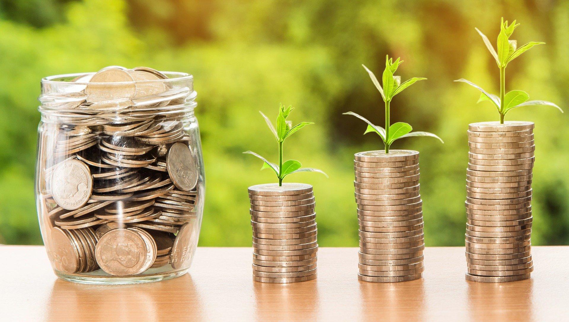 l'esprit de dépense vs l'esprit d'investissement