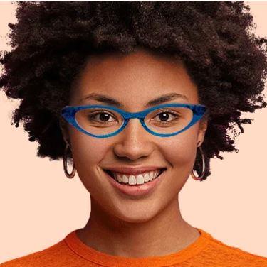 adapter ses lunettes à son style