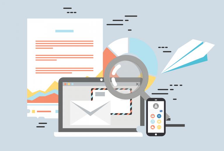 comparatif des meilleurs fournisseurs emails